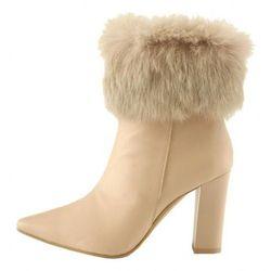 Pozostałe obuwie damskie Bosccolo porównaj zanim kupisz