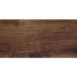 Panele podłogowe laminowane Dąb Porter Kronopol, 8 mm AC4