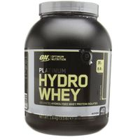 Optimum Nutrition Protein Platinum Hydrowhey 1590 g