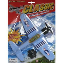 Samolot podwieszany Classic