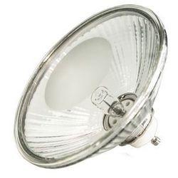 Oświetlenie REFLECTOR by Nowodvorski