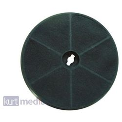 Filtr 650 do okapu WK6,WK8,WK9