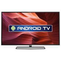 TV LED Philips 40PFH5500