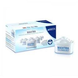 Filtr wody do dzbanków BRITA MAXTRA Flow Control - 6 szt.