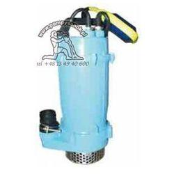 Pompa zatapialno - ściekowa do szamba i brudnej wody WQ 10-10-0,55 rabat 15%