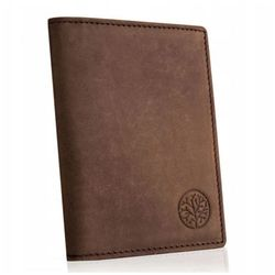 bc5a2a4d2d2f4 portfele portmonetki luksusowy czerwony portfel damski ze skory ...