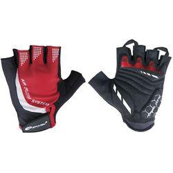 Rękawiczki rowerowe SPOKEY Air Flow 3 (Rozmiar S)
