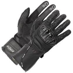 Rękawiczki Sepang Buse