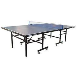 Stół do tenisa stołowego Primisimo / Gwarancja 24m