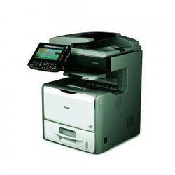 Ricoh Aficio SP 5210SF WiFi Duplex Fax RADF