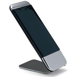 Podstawka pod telefon komórkowy Grip Philippi
