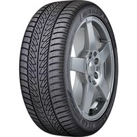 Goodyear UltraGrip 8 Performance 205/60 R16 92 H
