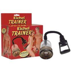 Pompka do powiększania żołędzia Eichel Trainer 514845