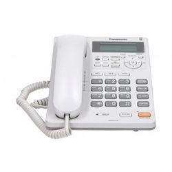 Telefon Panasonic KX-TS620