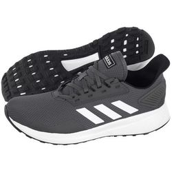 buty adidas duramo porównaj zanim kupisz