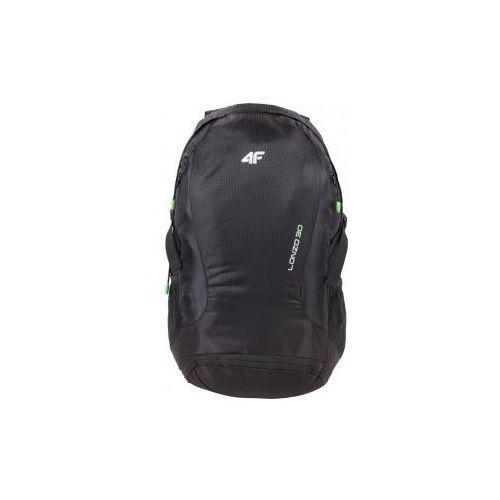 90491feff8ab6 Plecak miejski 4F C4L16 PCU010 30L czarny - porównaj zanim kupisz