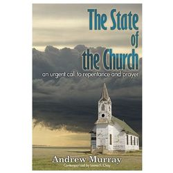 STATE OF THE CHURCH THE