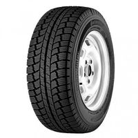 Continental VanContact Winter 165/70 R14 89 R