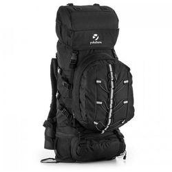 6460da2dd8591 plecaki turystyczne sportowe brugi plecak turystyczny 30 l 4zgs 996 ...