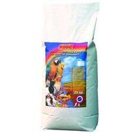 VITAPOL Pokarm dla gryzoni granulat 25kg