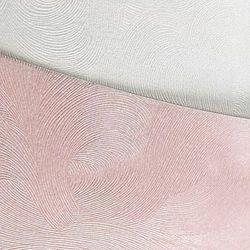 Karton ozdobny Premium Perła Galeria Papieru, liliowy, format A4, opakowanie 20 arkuszy, 200805