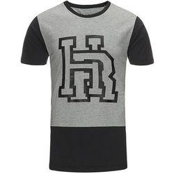 Koszulka Humör