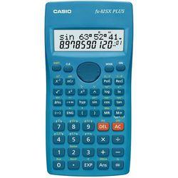 Kalkulator CASIO FX-82SXPLUS-S