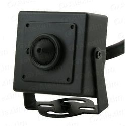 Kamera IP, miniaturowa IP Micro 720p ONVIF