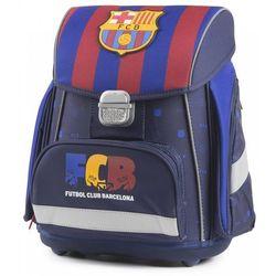 d632ca94f62fa Karton P+P plecak szkolny Premium FC Barcelona - BEZPŁATNY ODBIÓR  WROCŁAW!