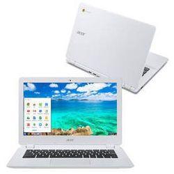 Acer   NX.MPREC.004