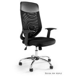 Fotel obrotowy Mobi Plus