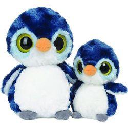 Aurora World, YooHoo, Mały Kookee, maskotka Pingwin
