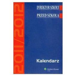 Kalendarz Dyrektora Szkoły 2011/2012