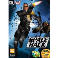 Space Hack (PC)