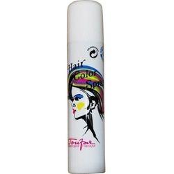 Toufar Hair Glitter Spray 125 ml. - niebieski