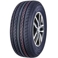 WINDFORCE Catchfors PCR 195/60 R14 86 H
