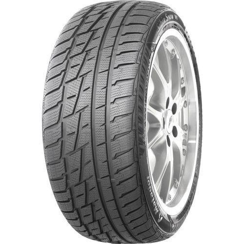 Bridgestone Blizzak Lm 32 23540 R19 96 V Porównaj Zanim Kupisz