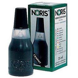 Tusz NORIS 110 zielony 25ml