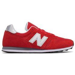 New Balance buty KV373PVY porównaj zanim kupisz