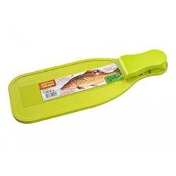 Deska do ryb