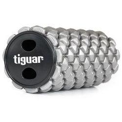 Roller hexagon - TIGUAR