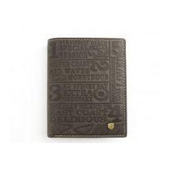 f0b06e2feaa9c portfele portmonetki louis vuitton monogram meski portfel lv (od ...