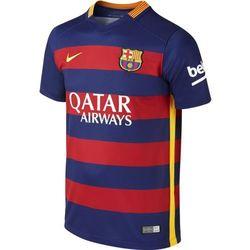 Koszulka Nike FC Barcelona Home Stadium JYS - 659032-422