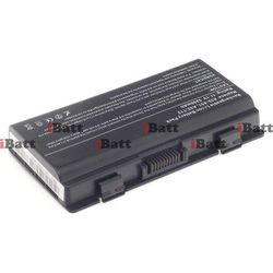 Bateria T12Er. Akumulator Asus T12Er. Ogniwa RK, SAMSUNG, PANASONIC. Pojemność do 5200mAh.