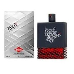 RDLC For Men Woda toaletowa spray 40ml