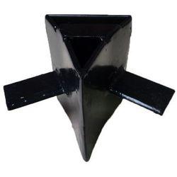 Klin rębak krzyżowy do łuparki poziomej 7T HLS7-52