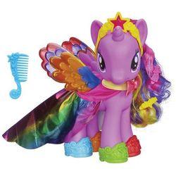 My Little Pony Tęczowa Księżniczka Twilight Sparkle