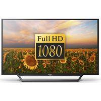TV LED Sony KDL-40RD450