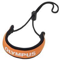 Olympus PST-EP01 pasek do obudowy podwodnej / pomarańczowy
