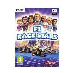 F1 Race Stars Europe Track (PC)